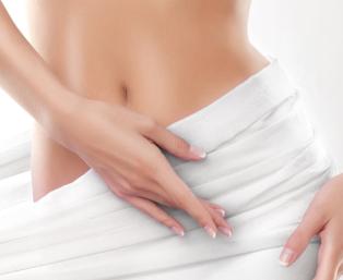 Lifting pochwy Vaginal Narrower