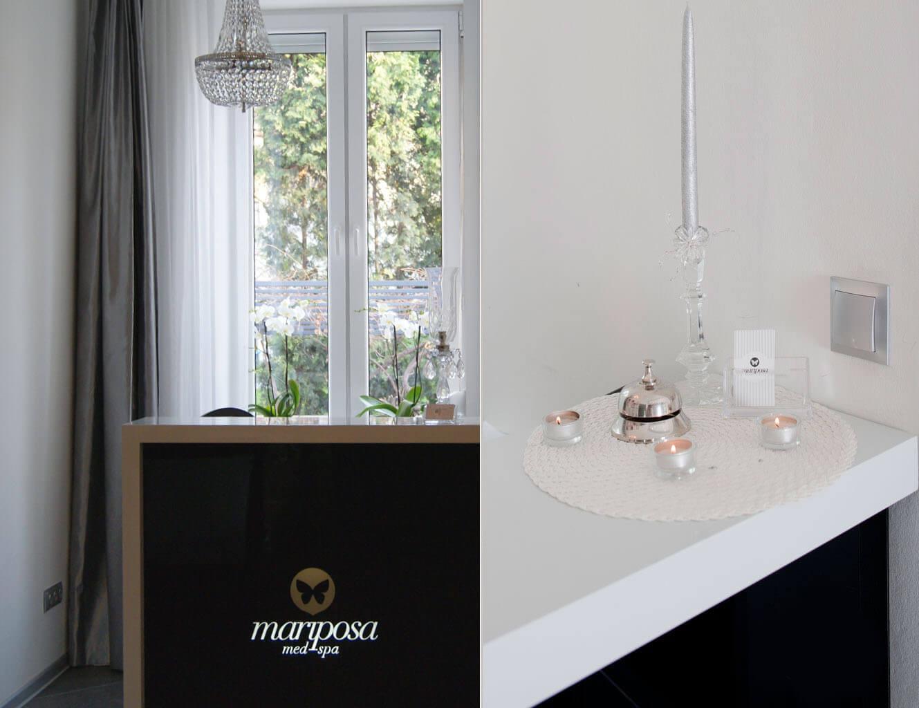 mariposa_4